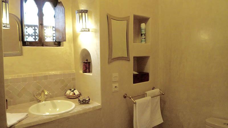 Les Fonts Benitac 3 Bed Villa For Lesfontsvillas Com